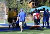 10-03-14 JV Boys Soccer vs S Tahoe (thelowrybrand) Tags: lowryhighschool lowrysoccer thelowrybrand thebrand lowry soccer