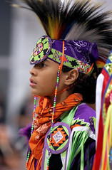 Southern California Indian Center's 46th Annual Pow Wow 11.22.14 7 (Marcie Gonzalez) Tags: california county ca orange usa motion color america wow children us dance movement colorful child dancers native indian traditional contest north group traditions center tribal calif nativeamerican southern event socal cal american tribes indians annual tradition pow tribe oc costamesa powwow 46th so nativeamericanregalia nativeamericanperformer