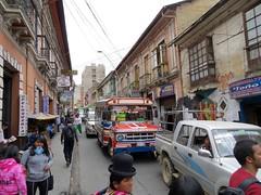 La Paz-18