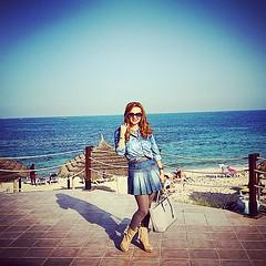 lovetunisia #sousse #manelamara #alhambra #manelshow #showgirl... (Manel Amara) Tags: smile fun happy showgirl alhambra fashionista sousse uploaded:by=flickstagram manelamara manelshow instagram:photo=859516069187320214327237461 lovetunisia