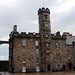 Edinburgh Castle_9663