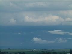 (IgorCamacho) Tags: brazil sky storm primavera nature paran field brasil clouds spring natureza cu southern cielo nubes tormenta nuvens campo tempo sul severe tempestade