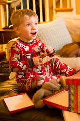 20141201_Christmas Decorating_IMG_0213 (Tom Cannon) Tags: louisvillephotographer kentuckyphotography kyphotography louisvillephotography kentuckykyphotographer thomascannonphotographyllc thomascannonphotography