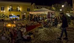 (©Vale B) Tags: street people photography streetphotography basilicata streetphoto matera mercato