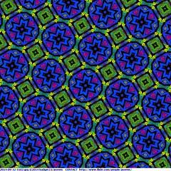 2014-09-32 5102 Blue Computer wallpapers patterns and design ideas (Badger 23 / jezevec) Tags: blue art azul blauw arte blu kunst bleu 500 blau niebieski  mavi biru bl asul    sininen taide  albastru      kk  modra  blr sztuka zils sinine  mlynas umn modr  mksla     plavaboja art     20140932