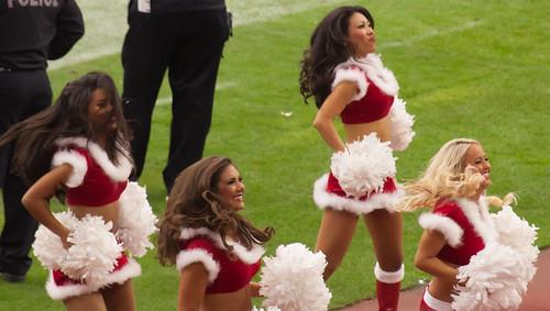 2014-12-21 - Ravens Vs Texans (458 of 768)