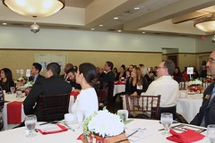 Inland Empire Community Connections Breakfast