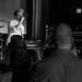 STL GLD @ Boston Music Awards 12.14.2014