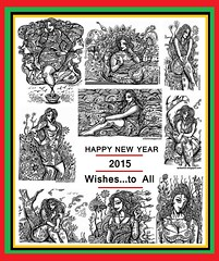 HAPPY NEW YEAR 2015 WISHES TO ALL- Artist Anikartick,Chennai,Tamil Nadu,India (ANIKARTICK ( T.Subbulapuram VASU,Andipatti,Theni )) Tags: india art illustration cards paint photos drawing paintings images wallpapers tamilnadu happynewyear creativeart oviyam newyearphotos oviyan tamilartist chennaiart chennaiartists tamilartists artchennai oviyar happynewyearimages happynewyearphotos chennaiartistworks happynewyear2015art happynewyear2015artworks happynewyear2015greetingcards happynewyear2015greetings happynewyear2015images happynewyear2015 happynewyear2015wallpapers