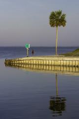 GCFLFishingFromJettyPark_Web (gulfcountyfl) Tags: activity activities jettypark cityparks inshorefishing gulfcounty gulfcountyflorida countyparks gcfl gulfcountyfl pierparks