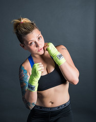 James Henderson (JephaMooi) Tags: fun photography vegan healthy gracie raw thai boxing jiujitsu handstands workout gym kickboxing muaythai standup bjj mma gjj gracietampa