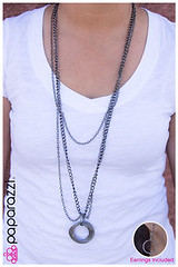 1118_neck-blackkit2jly-box01