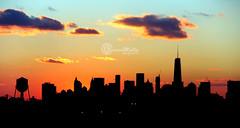 On the way to Time Square (Nirwan Malla) Tags: nyc newyorkcity ny newyork newyear happynewyear cityoflights balldrop 2015 newyearballdrop happynewyear2015 newyorknewyearballdrop