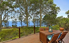 Address available on request, Rocky Point NSW