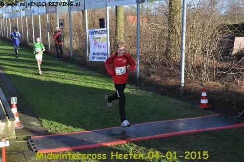 MidwintercrossHeeten_04_01_2015_0014
