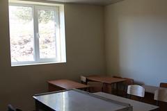 "New School #16 <a style=""margin-left:10px; font-size:0.8em;"" href=""http://www.flickr.com/photos/119555805@N07/16056239019/"" target=""_blank"">@flickr</a>"