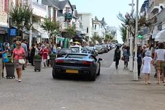 Gallardo bicolore LP-560-4 (Supercar La Baule) Tags: summer france cars car la 4 july bretagne lp été loire lamborghini juillet supercar gallardo supercars baule 560 2014 atlantique bicolore 5604 lp560 lp5604