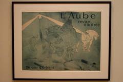 Henri de Toulouse-Lautrec (karlsbad) Tags: moma museumofmodernart newyorkny henridetoulouselautrec karlsbad karlschultz
