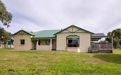 456 Schinkels Road, Mount Gambier SA