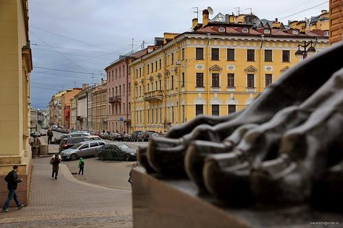 DSC08147 ©  stanislav baranov