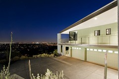 Top-of-the-World-02 (Dmitriy Kruglyak) Tags: arizona usa house forsale interiordesign carefree selectedwork panoramicviews contemporaryhouse