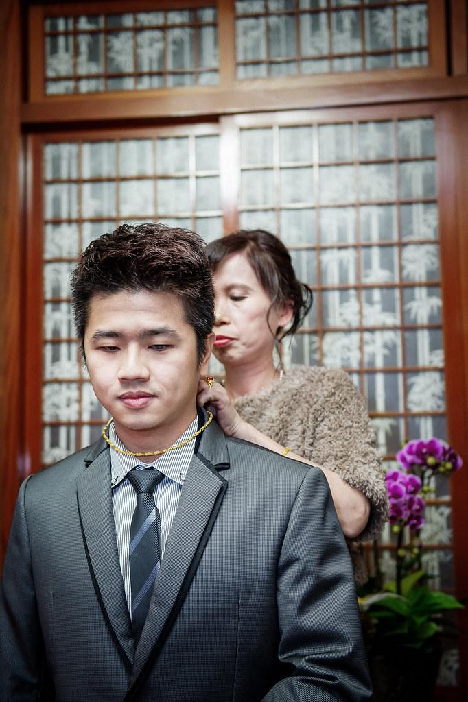 俊賢&雅鴻Wedding-114