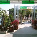 Resort Entrance thumbnail