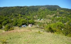 1310 Currumbin Creek Road, Currumbin Valley QLD