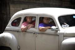 Havana - Cuba (IV2K) Tags: vintage sony havana cuba centro caribbean alpha cuban habana hdr kuba lahabana a900