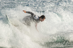 Birds-31.jpg (Hezi Ben-Ari) Tags: sea israel surf haifa backdoor  haifadistrict wavesurfing