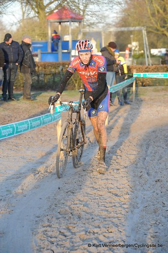 Zonhoven junioren (266)