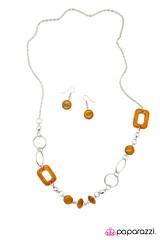 3067_2Image-(Orange-12-42)-2