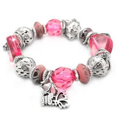 pink_bracelet_kit_1c