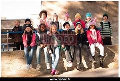 293722xxl (kuvatoimisto.rodeo) Tags: 5 group oppi syksy koulu lapsi alaaste luokka ihminen ulkona tytt poika syys viisi opiskelu koulutus ulkoilma opiskelija opinnot vuodenaika ryhm ymprist nuori ihmisjoukko oppilas joukko ulkokuva peruskoulu oppia koululainen opiskella syksyinen opinto koululuokka koulutehtv 3luokka ulkosalla ulkoilmassa opiskelee oppivelvollisuus koulunkynti