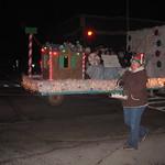 2014 Christmas parade 014