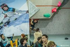 DSC08461 (KONSTKAMER) Tags: mountain sport festival rock high climbing bouldering motivation sportmen sportphotography activelife