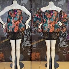 #   #     :) (hanayafashion) Tags: cute love me girl beautiful beauty fashion happy design photo style kuwait