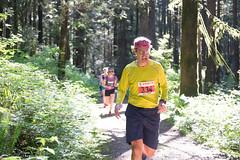 Golden Ears (J. Mijares) Tags: lake canada race golden britishcolumbia ears run trail alouette mapleridge enduro 5peaks