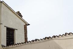 "case parallele  #morrodalba #italy #clod #giornatedifotografia #sensi #enricoprada #canon #casa #home #geometrie #architecture (claudio ""clod"" giuliani) Tags: italy canon clod sensi morrodalba giornatedifotografia"