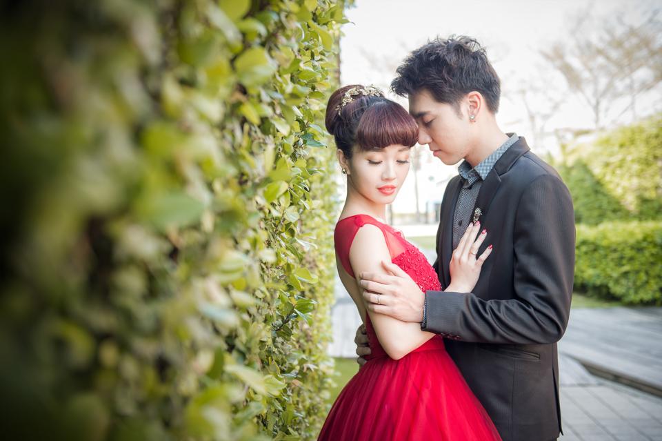 台南自助婚紗 凱蒂 台南婚攝丫賓030