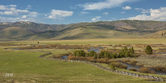 Valley Creek, Stanley Idaho 2016 (TheArtOfPhotographyByLouisRuth) Tags: beautiful beauty field clouds creek landscape outdoor hill hills valley mountainside flickrcentral grassland flickrsocial foothill buyit hillsides flickrphotographer canondslrusergroup canonphotography idahobackcountry amazingcapture idahomountains stanleyidaho valleycreek valleycreekidaho artofimages canon5dmarkiii thisisamasterpiece idahophotographers outdooridahophotography