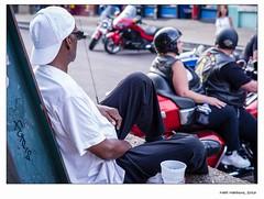 IMGP0593 (Schleiermacher) Tags: pentax memphis tennessee streetphotography k1 da70 bikesonbeale mattmathews