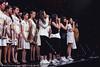 IMG_0010 (anakcerdas) Tags: music indonesia tv song stage performance jakarta trio trans blink lestari
