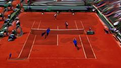Tennis (Jrme Vallet) Tags: tennis jv fuly jeromevallet estampenumrique
