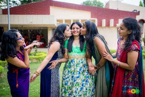 Nagpur wedding_-11