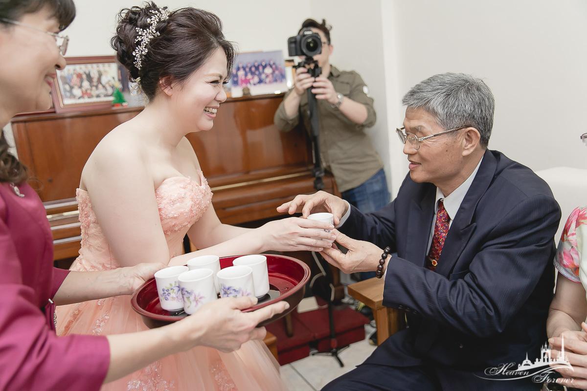 婚禮記錄 文定 午宴@新天地宴會館_0025.jpg