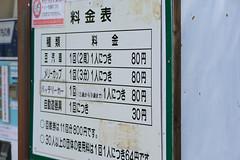 20160501-DSC_9279.jpg (d3_plus) Tags: park street sky plant building castle nature japan garden drive nikon scenery fine architectural telephoto bloom  tele odawara nikkor  kanagawa   touring     80200mm 80200    fineday   historicmonuments   8020028 80200mmf28d 80200mmf28    80200mmf28af   architecturalstructure d700 kanagawapref nikond700  aiafzoomnikkor80200mmf28sed