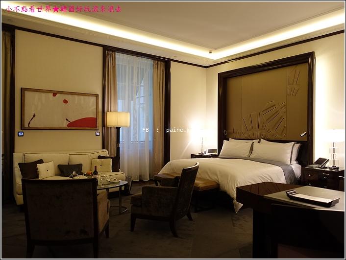 巴黎半島酒店 (32).JPG