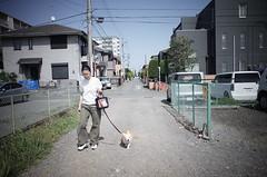 Ricoh GR II : May 7, 2016 (takuhitofujita) Tags: flickr 人々 eyefi ricohgrii eyeficloud