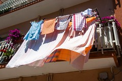 out to dry (dgourmac) Tags: otranto
